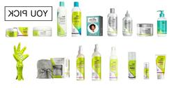 DevaCurl Hair Care Products  - FREE SHIPPING !!