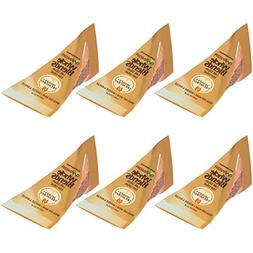 Garnier Hair Care Whole Blends Cream, Mask Honey Treasures,