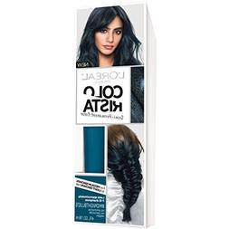 L'Oreal Paris Hair Color Colorista Semi-Permanent for Brunet