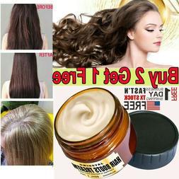 hair detoxifying hair repair mask advanced molecular