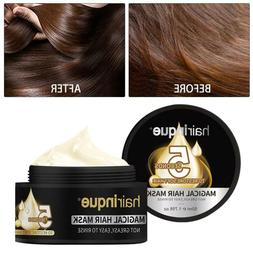 Hair Mask Nutrition Conditioner Improves Men's And Women's H