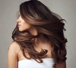 Hair Mask With Horse Oil Hair Growth, Hair Smooth Strong Hea