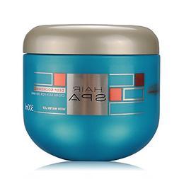 L'oreal Hair SPA Deep Nourishing Creambath for Dry and Damag