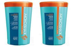 Kanechom Hair Treatment with Argan Oil 35.2oz   Creme de Tra