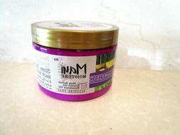 heal and hydrate shea butter hair mask