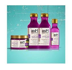 MAUI MOISTURE Heal & Hydrate + Shea Butter Set SHAMPOO  + C