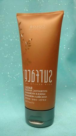 Surface Hair Care Hydrating Masque 6 oz