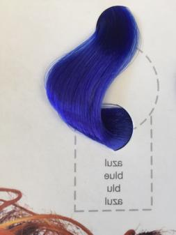 TAHE IONIC by LUMIERE HAIR COLOR MASK 10