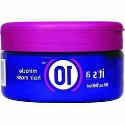It'S A 10 Haircare Miracle Hair Mask