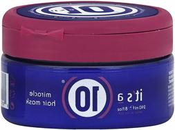it's a 10 Miracle Hair Mask 8 oz ~ made in USA~ Original