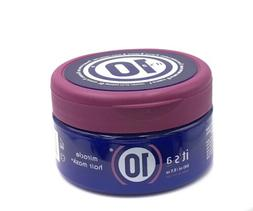 it's a 10 Miracle Hair Mask - 240ml / 8 fl oz.