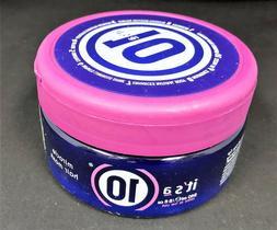 it's a 10 Miracle Hair Mask 240ml 8 oz Restorative Treatment