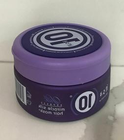 It's a 10 Silk Express Miracle Silk Hair Mask 240 ml/ 8 fl o
