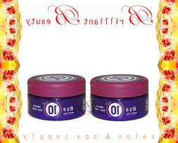 Its a 10 Miracle Hair Mask 2 Pack Deal!