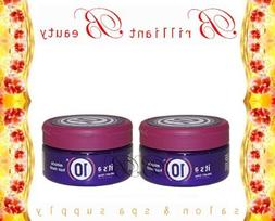 Its a 10 Miracle Hair Mask 2 Pack Deal!  by Its a 10
