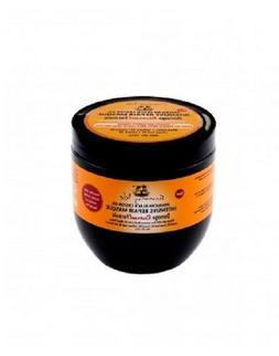 Sunny Isle™ Jamaican Oil Dry Damaged Hair Repair Mask Trea