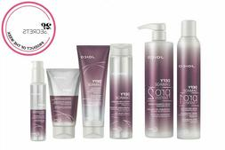 Joico Defy Damage HAIR PRODUCTS Choose Type. CANADA FAST FRE
