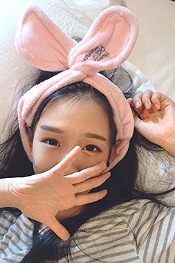 Generic High Junxi same paragraph Women Headband Hairband Ha