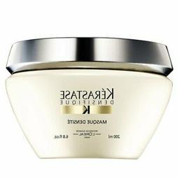 Kerastase Densifique Hair Masque Densite Hair Mask 6.8 Oz /