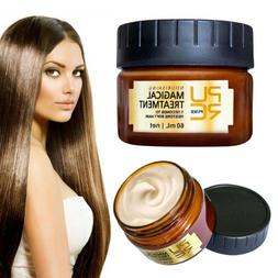 KERATIN COLLAGEN PROTEIN INTENSIVE FOR DRY DAMAGED HAIR  REP