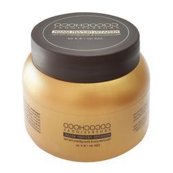 COCOCHOCO Keratin Hair Repair Mask 250 ml 8,45 oz | Hair Reh