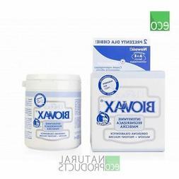 L'Biotica Biovax Natural Hair Mask Latte Weak Hair 250ml Fre