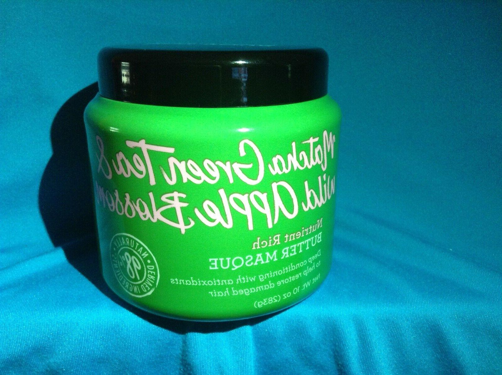 1 not your mother s naturals hair