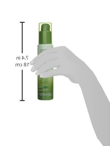 Giovanni Olive in Conditioning and Elixir, Fluid Ounce