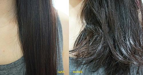Silk Supply After or Rough into Silky Shine Moisture, Professional Care Extremely Damaged fl oz