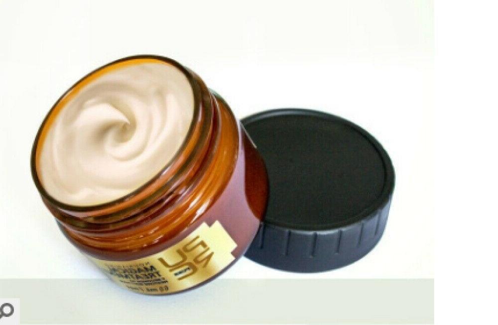 5 Keratin Treatment Dry Hair Moisture