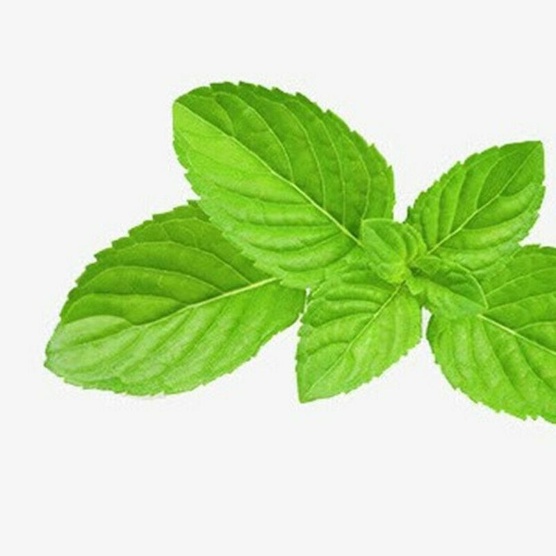 5 seconds magic hair keratin treatment mask