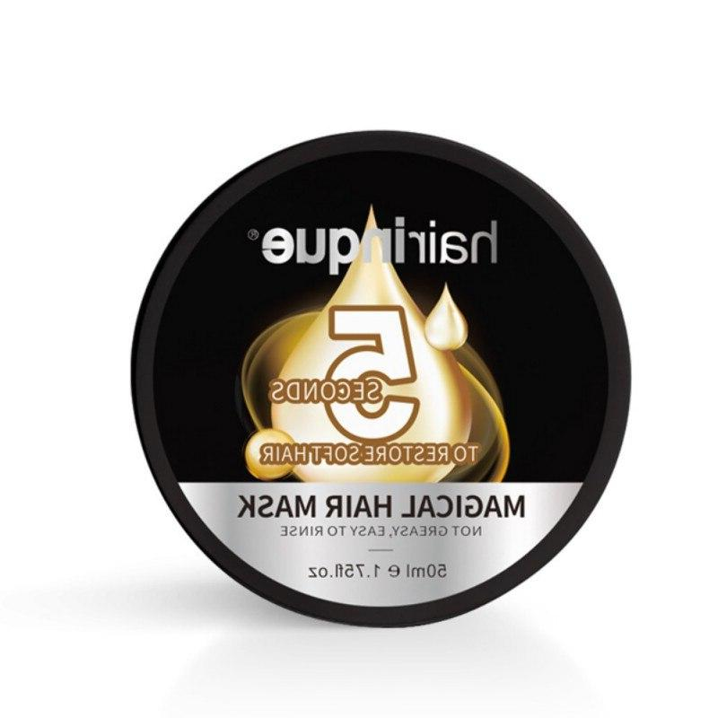50ml 5 Seconds <font><b>Repairs</b></font> <font><b>Hair</b></font> Soft <font><b>Hair</b></font> Care <font><b>Mask</b></font> <font><b>Hair</b></font> Scalp Treatment <font><b>Hair</b></font> Moisturizing