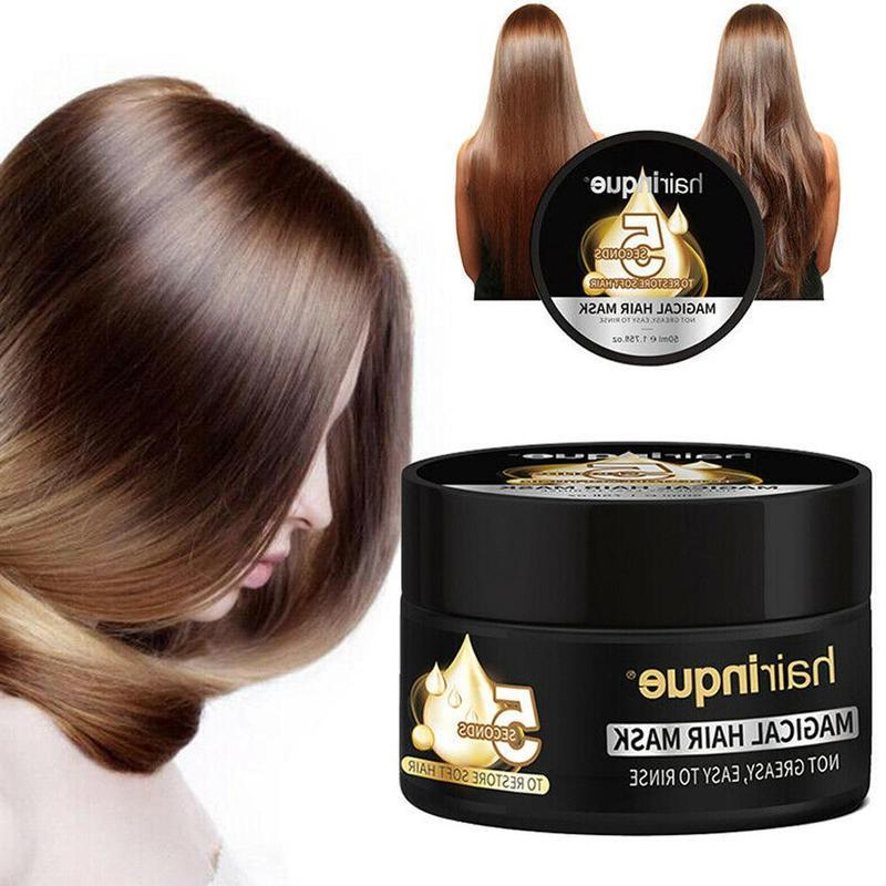 50ml Magical <font><b>Treatment</b></font> <font><b>Hair</b>