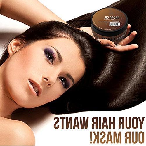 - Free for Dry or Damaged Hair Jojoba Oil Vera