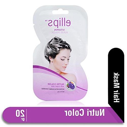 Ellips Hair Nutri 20