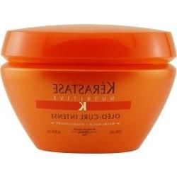 Kerastase - Nutritive Oleo-Curl Intense Masque For Thick Cur