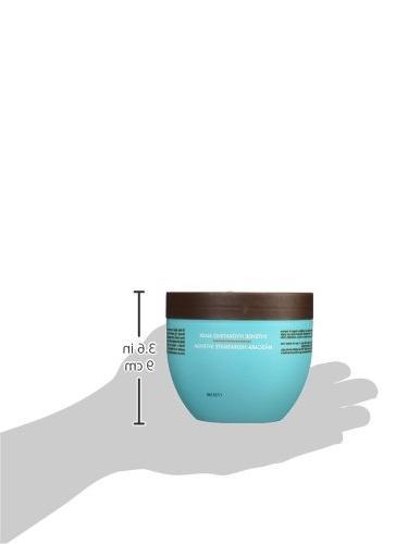 Moroccanoil 16.9-Ounce Jar