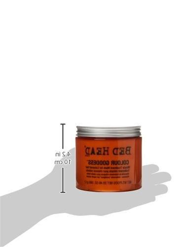 Tigi Colour Treatment Mask