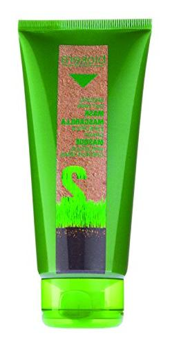 Salerm Biokera Natura Specific Oily Hair Mask Masque - 6.9 o