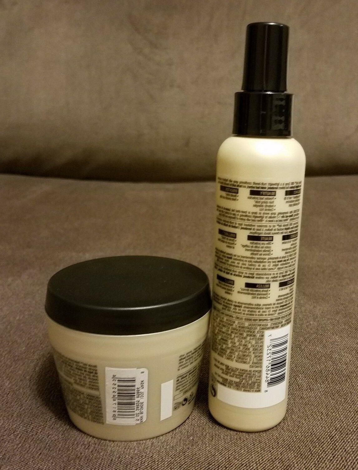 REDKEN Idol Hair Conditioner Spray
