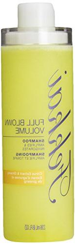 Fekkai Full Blown Volume Shampoo, Citrus Extrat & Ginseng, 8