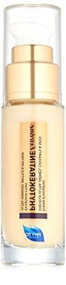 brand new keratine extreme cream 1 7