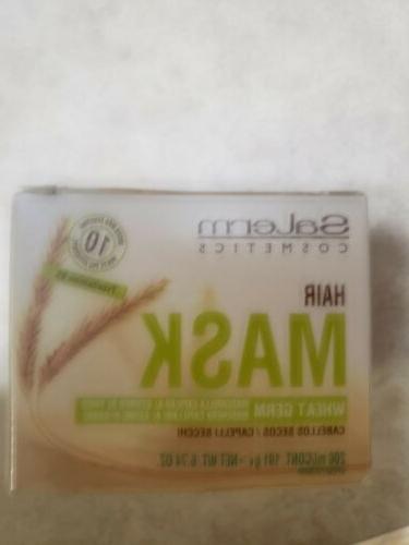 Salerm Shampoo, 21 Cond &