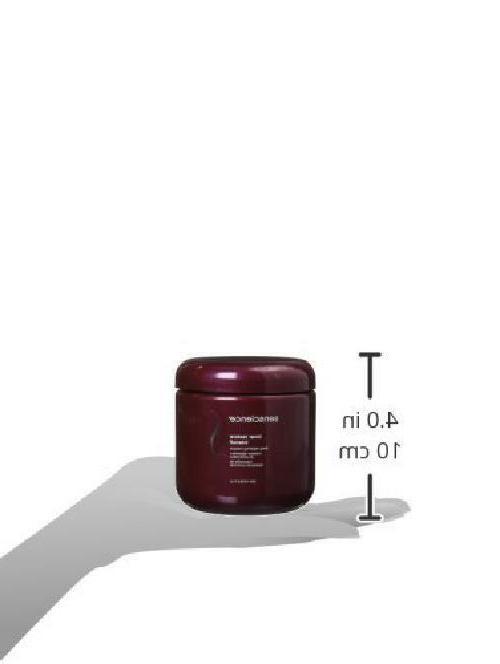 Treatment Restore Conditioning Unisex 16 9