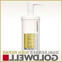 Goldwell Dual sense rich repair Intensive Hair Mask 443g