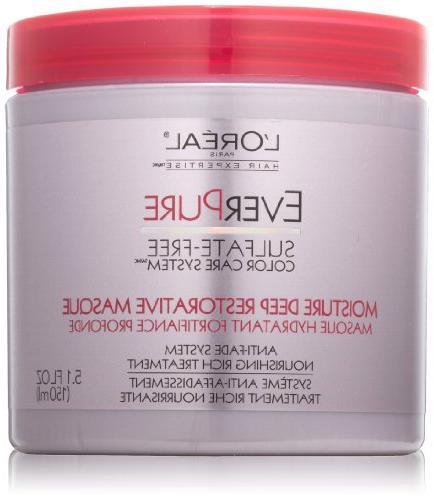everpure sulfate care system moisture