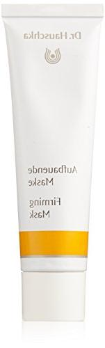 Dr. Hauschka Firming Mask 30 Ml-NO COLOUR-30 ml