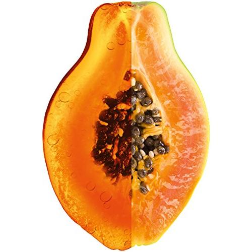 Garnier Fructis Treat 1 Mask,