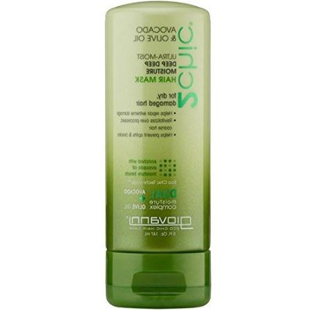 giovanni 2chic avocado olive oil ultra moist deep moisture h