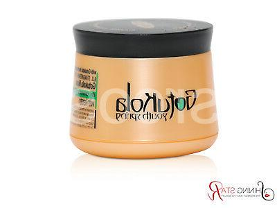 Gotukola Hair Mask Deep Hydrating for Dry Colored and Damage
